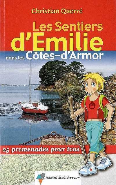 Dans les Côtes d'Armor