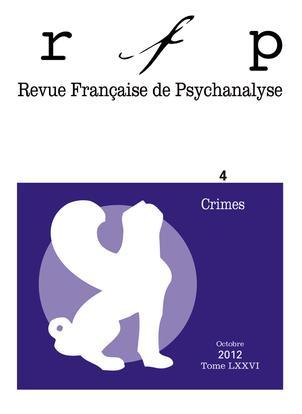 RFP 2012, t. 76