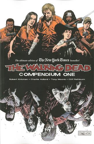 Compendium one