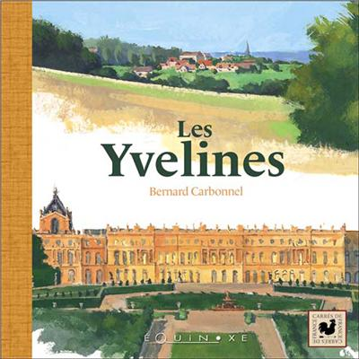 Les Yvelines