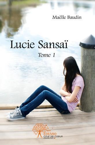 Lucie sansai
