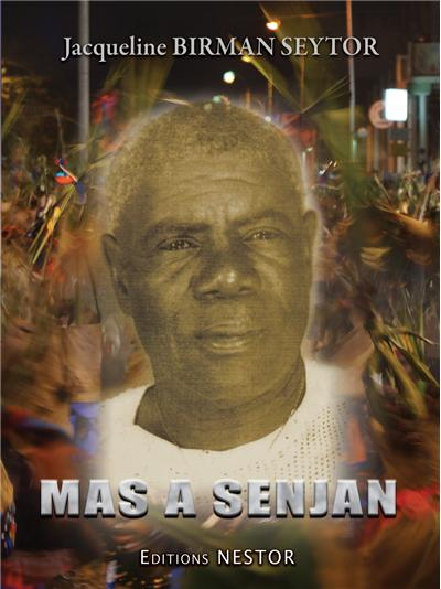 Mass à Senjan