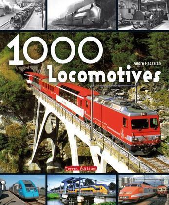 https://static.fnac-static.com/multimedia/FR/Images_Produits/FR/fnac.com/ZoomPE/6/7/4/9782355301476/tsp20121019114409/1000-locomotives.jpg