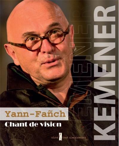 Chant de vision