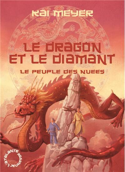 Le dragon et le diamant