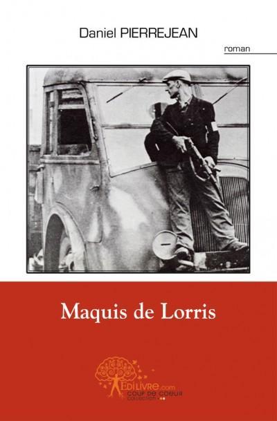 Maquis de Lorris