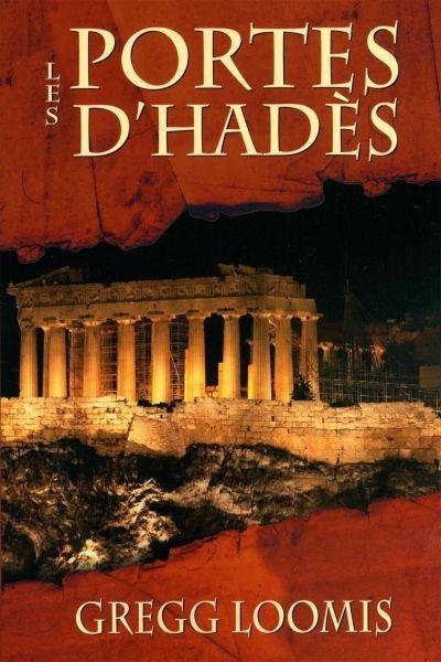 Les portes d'Hades