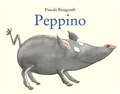 Peppino