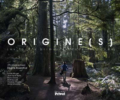 Origine(s)