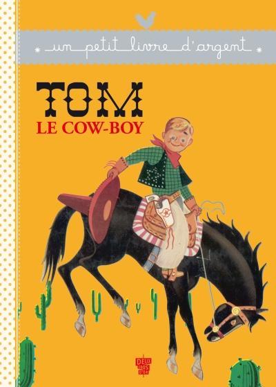Tom le Cow-boy