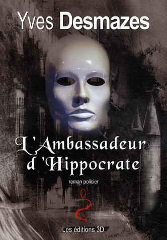 L'ambassadeur d'hippocrate