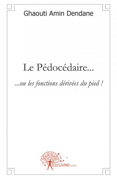 Le pedocedaire...