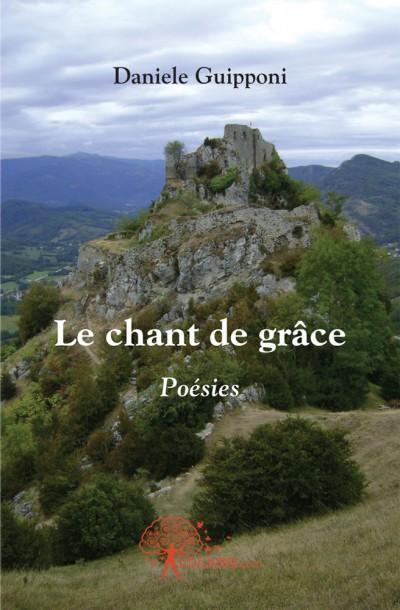 Le chant de grace