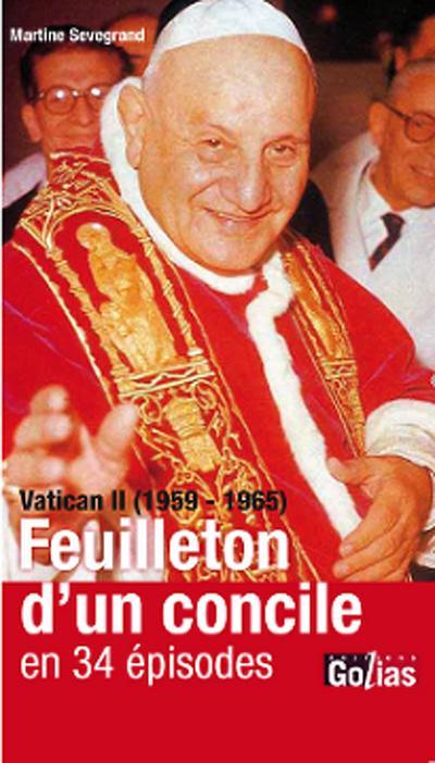 Vatican II 1959-1965