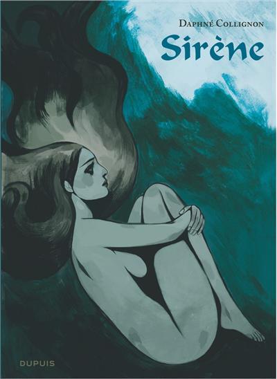 Sirène