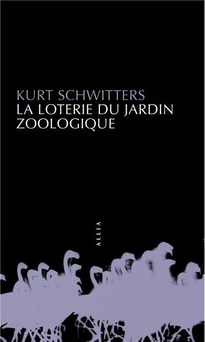 La loterie du jardin zoologique