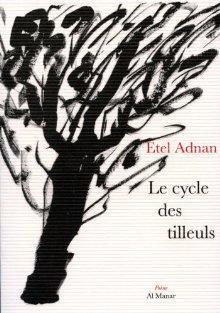 Le cycle des tilleuls