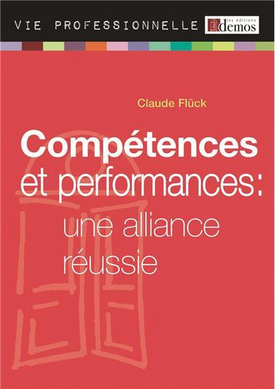 Compétences et performances