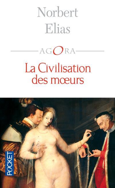 """Résultat de recherche d'images pour """"la civilisation des moeurs"""""""