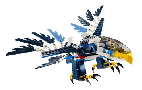 Lego® Chima Chima Lego® Lego® Lego® Lego® Chima Chima Chima Lego® Lego® Chima Lego® Chima XiZukPO