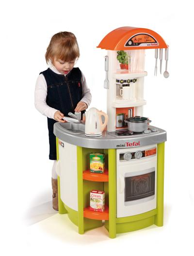 free cuisine enfant mini tefal with cuisine enfant mini tefal. Black Bedroom Furniture Sets. Home Design Ideas