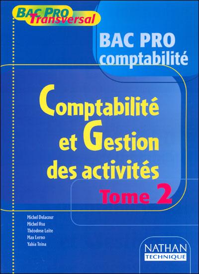 Compta gest t2 bpro comp (bpt)