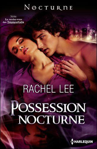 Possession nocturne