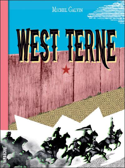 West terne