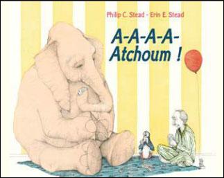A-a-a-a Atchoum !