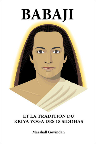 Babaji et la tradition du kria yoga