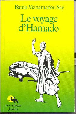 Le voyage d'Hamado