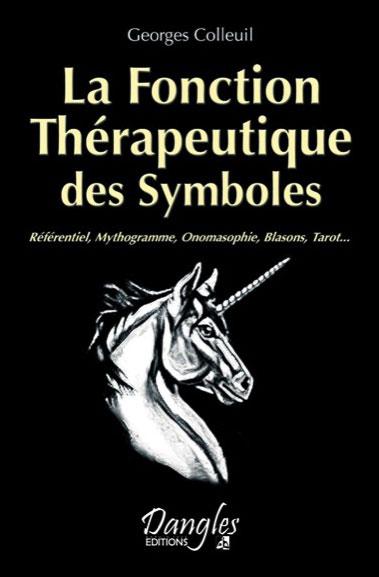 La fonction Thérapeutique des Symboles