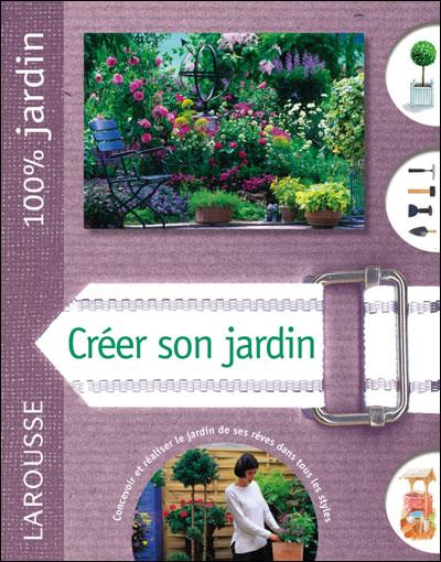 dessiner son jardin trendy agrandir un petit jardin de ville bien pens par slowgarden le. Black Bedroom Furniture Sets. Home Design Ideas