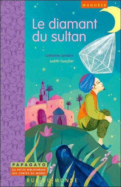 """Résultat de recherche d'images pour """"le diamant du sultan"""""""