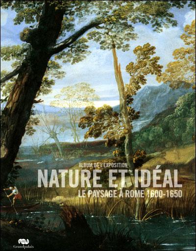 Album Nature et idéal