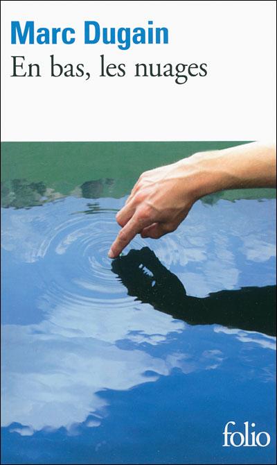 En bas les nuages, 7 histoires - Marc Dugain (Auteur)
