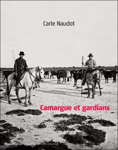 Camargue et gardians