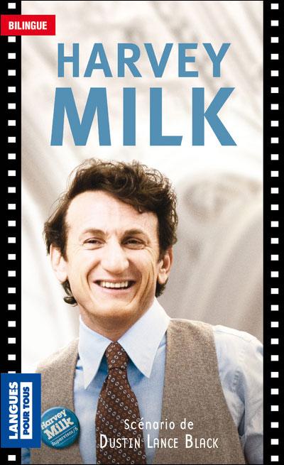 Harvey Milk -bilingue ciné-