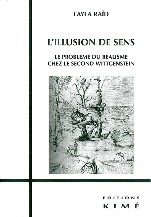 L'illusion de sens