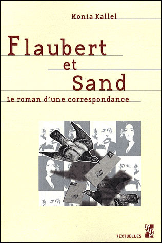Flaubert et sand