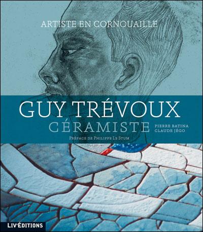 Guy Trévoux