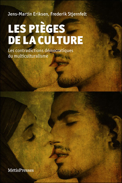 Les Pieges de la Culture