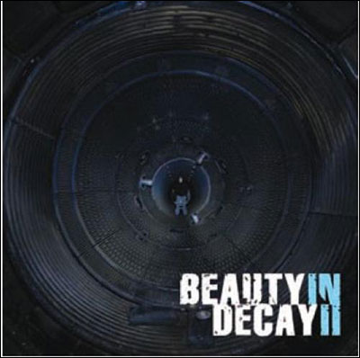 Beauty in Decay II