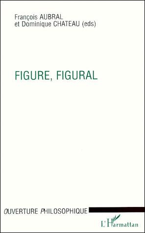 Figure figural