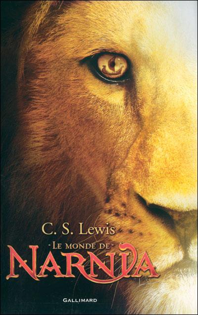 Les chroniques de Narnia - Le monde de Narnia