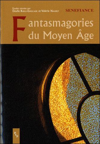 Fantasmagorie du moyen age