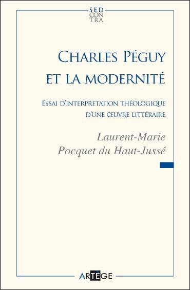 Charles Péguy et la modernité