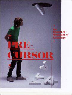 Precursor, an essential watchlist