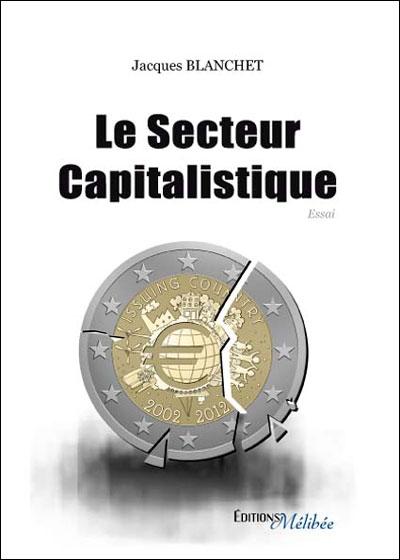 Le secteur capitalistique