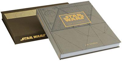 Présentation Vidéo - Star Wars : le coffret culte